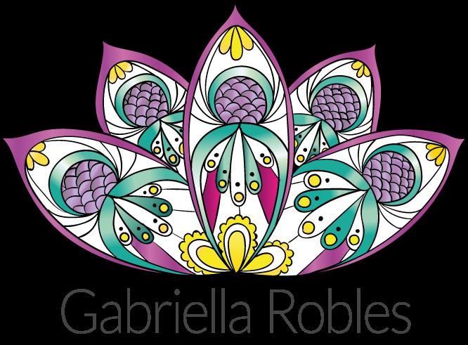Gabriella Robles